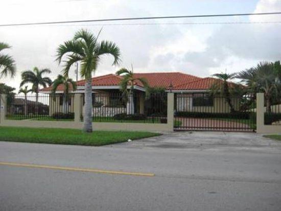 10995 SW 32nd St, Miami, FL 33165