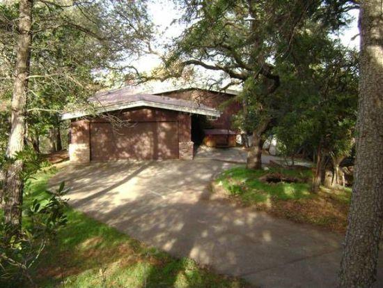 1140 Panoramic Dr, Martinez, CA 94553