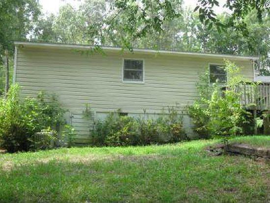 130 Peachtree Ave, Milledgeville, GA 31061