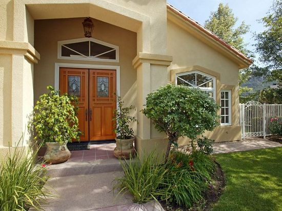 29804 Westhaven Dr, Agoura Hills, CA 91301