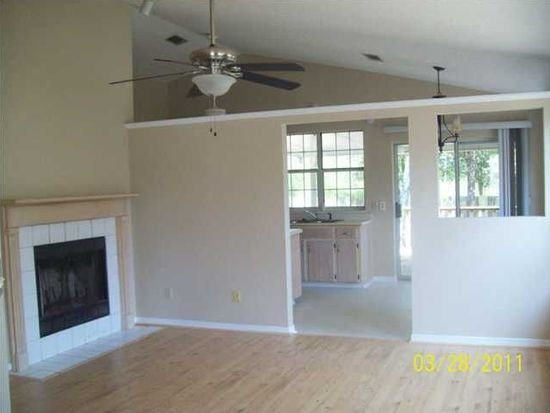 9198 Stillbridge Ln, Pensacola, FL 32514