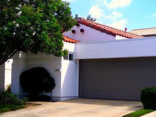 4686 Cordoba Way, Oceanside, CA 92056
