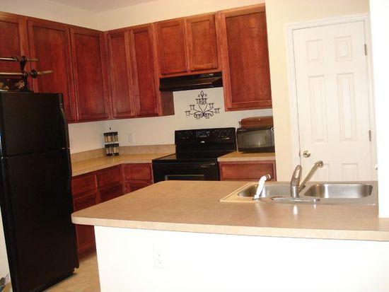 4693 Barnes Rd, Jacksonville, FL 32207