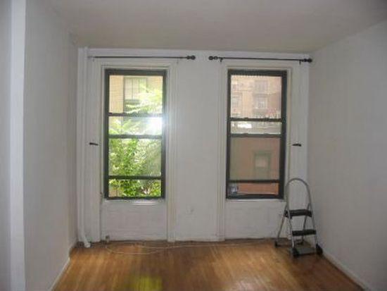 422 E 58th St APT 3C, New York, NY 10022