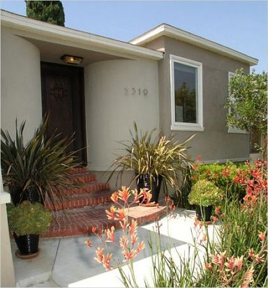 3319 Minto Ct, Los Angeles, CA 90032