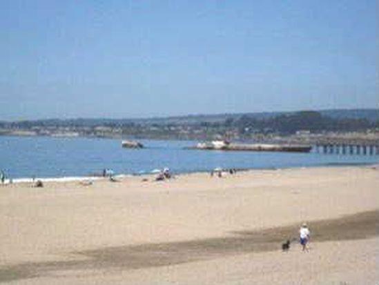 351 Beach Dr, Aptos, CA 95003