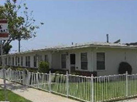 2121 Delaware Ave, Santa Monica, CA 90404
