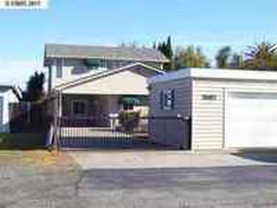 5192 Sandmound Blvd, Oakley, CA 94561