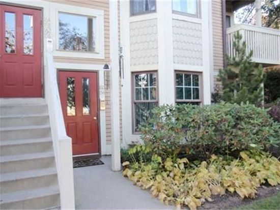 160 Front St, New Haven, CT 06513