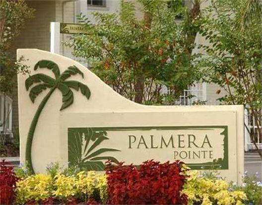 7912 Sierra Palm Pl UNIT 201, Tampa, FL 33615