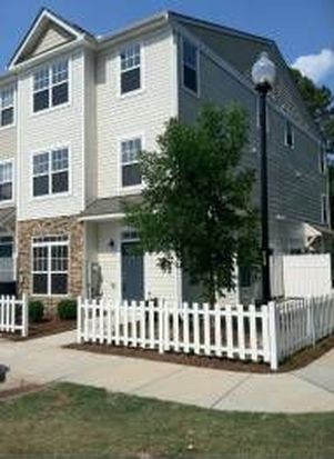 1311 Canyon Rock Ct UNIT 110, Raleigh, NC 27610