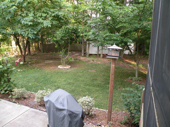 1408 Boxwood Ln, Apex, NC 27502