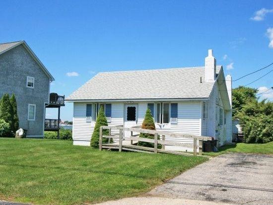 34 Conch Rd, Narragansett, RI 02882