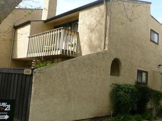 6746 Encino Ave UNIT 4, Van Nuys, CA 91406