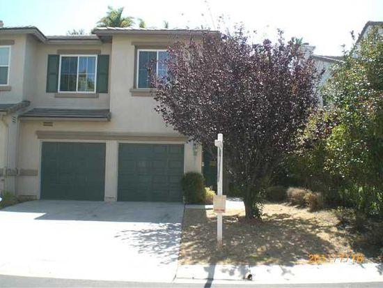 16833 Abundante St, San Diego, CA 92127