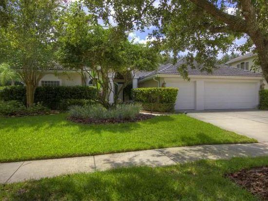 18119 Regents Square Dr, Tampa, FL 33647