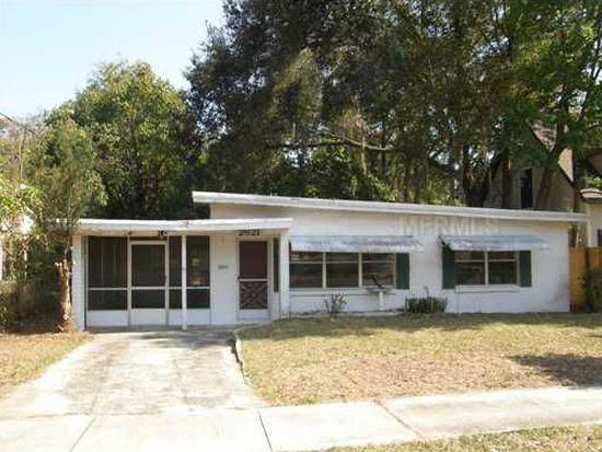 2921 Sylvan Ave, Orlando, FL 32806