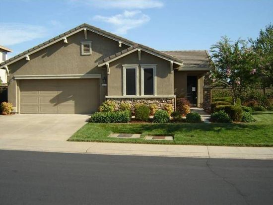 4213 Torrazzo Way, El Dorado Hills, CA 95762