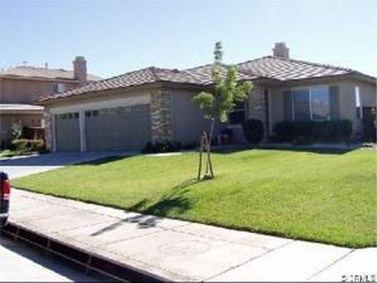 725 Brookside Ln, Beaumont, CA 92223