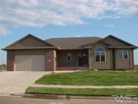 7409 W Snapdragon St, Sioux Falls, SD 57106