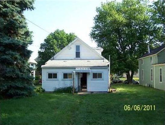 142 Lake St, Lancaster, OH 43130