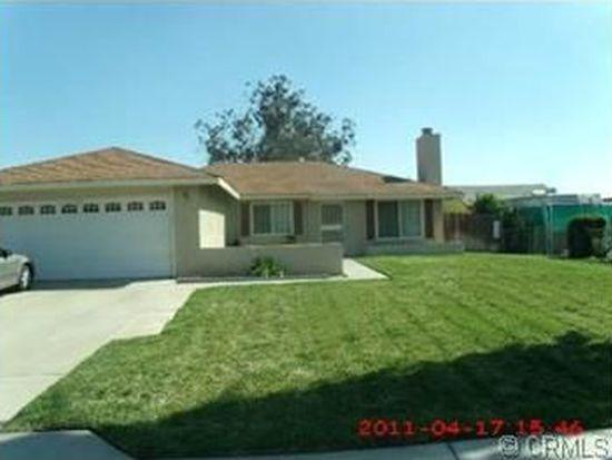 2471 Spruce St, San Bernardino, CA 92410
