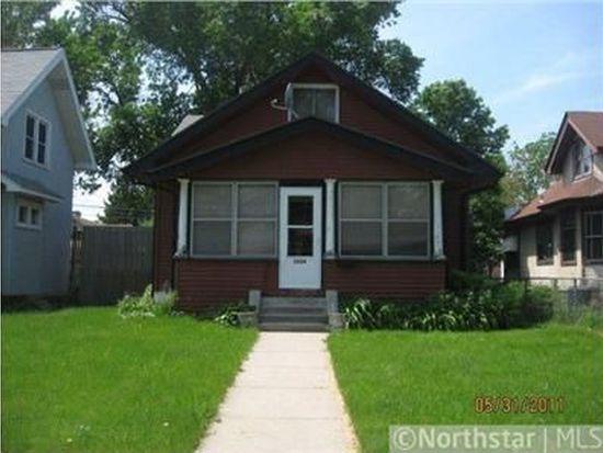 3624 16th Ave S, Minneapolis, MN 55407