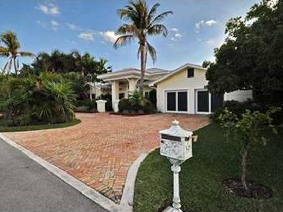 820 Forsyth St, Boca Raton, FL 33487