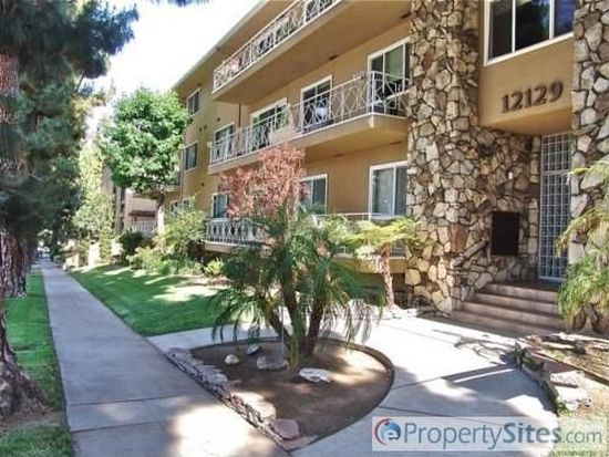 12129 Beverly Blvd APT 1D, Whittier, CA 90601