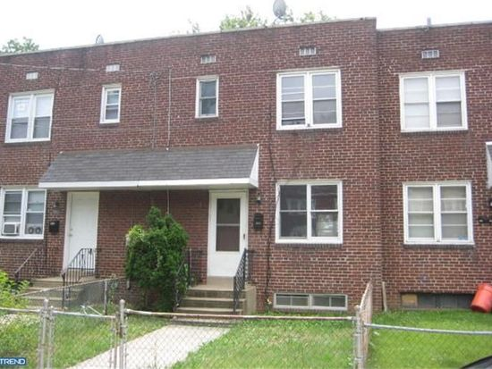 2881 Cushing Rd, Camden, NJ 08104