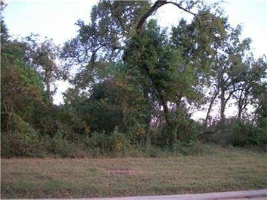13 Combwell Gdn, Missouri City, TX 77459