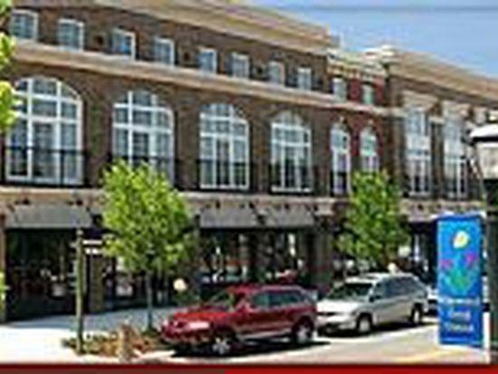 1221 Caroline St NE APT 210, Atlanta, GA 30307