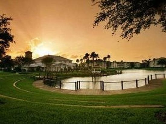 5277 Wellington Park Cir, Orlando, FL 32839