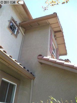 116 Carmel St, San Pablo, CA 94806