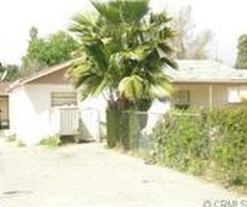 6988 Tippecanoe Ave, San Bernardino, CA 92404