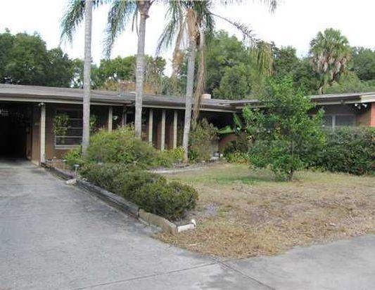 1411 E Horatio Ave, Maitland, FL 32751