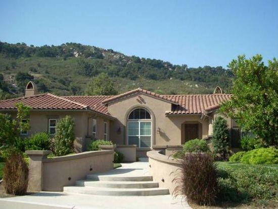 26740 Saint Andrews Ln, Valley Center, CA 92082