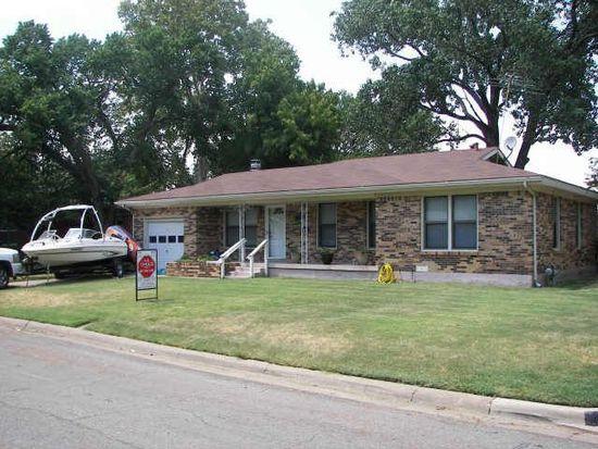 116 W Cedar St, Hurst, TX 76053