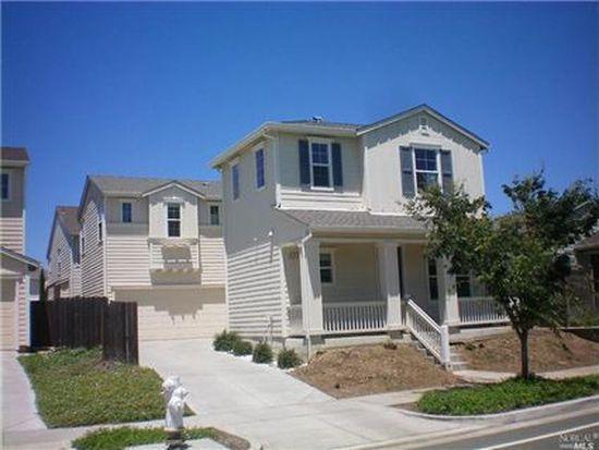 922 Driftwood Dr, Suisun City, CA 94585