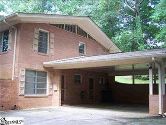 608 Chick Springs Rd, Greenville, SC 29609
