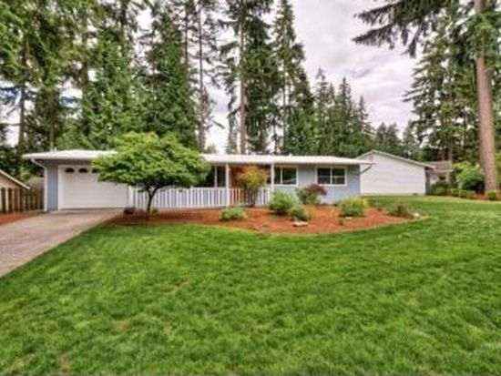 13771 NE 76th Pl, Redmond, WA 98052