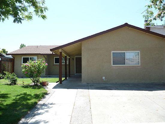 1202 Lassen Ave, Milpitas, CA 95035