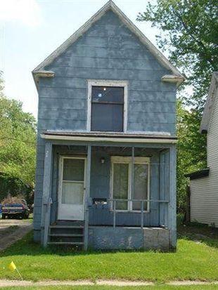 723 Madison St, Conneaut, OH 44030
