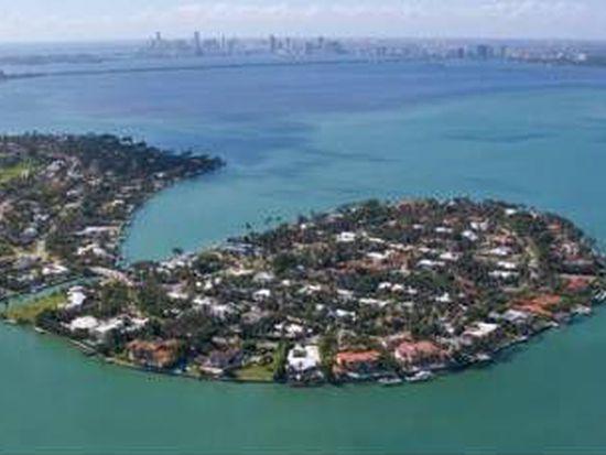 68 Lagorce Cir, Miami Beach, FL 33141