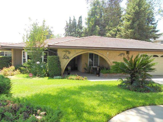 740 Katherine Ln, Arcadia, CA 91006