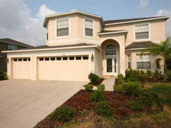 13304 Graham Yarden Dr, Riverview, FL 33579