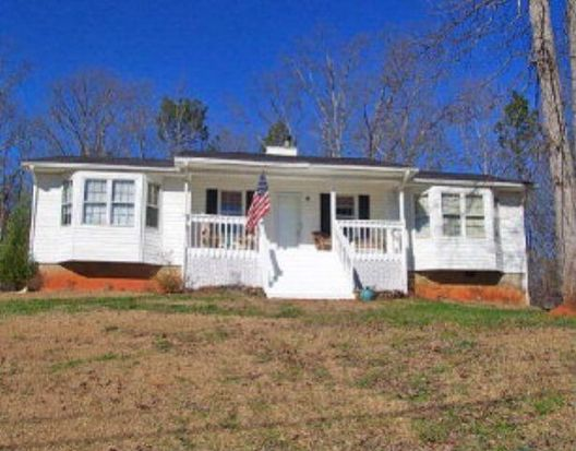 128 Hanson Trl, Whitesburg, GA 30185