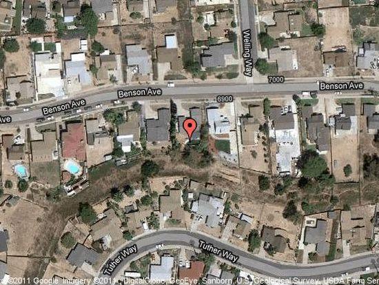 6983 Benson Ave, San Diego, CA 92114
