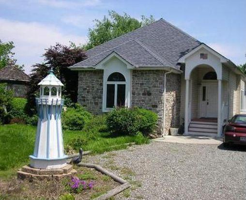 144 Cove Dr, Montross, VA 22520