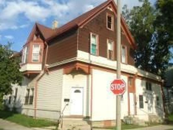 33013305 N Richards St, Milwaukee, WI 53212